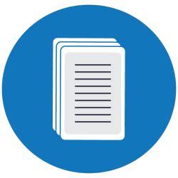 Understanding Research Proposals Applying For Grants