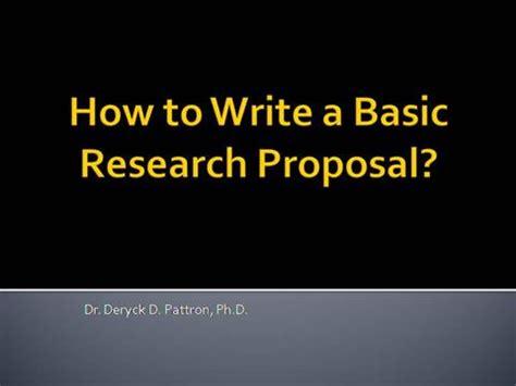 Write Your Application grantsnihgov